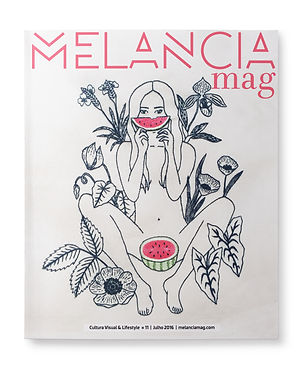 melancia_mag_clube_bordado.jpg