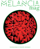 melancia_mag_14_tape_project.png