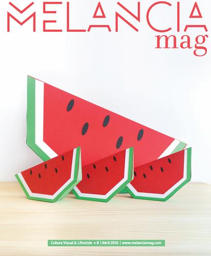 melancia_mag_8_oupas_design.png