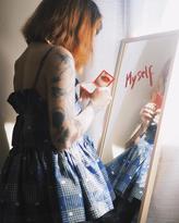 Peggy Heart