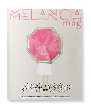 melancia_mag_francisco_martins.jpg