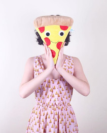 Pizza night!