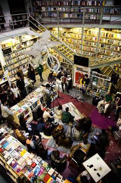 Fotografia Ana-lógica & Tomás Monteiro