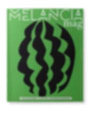 melancia_mag_gio_pastori.jpg