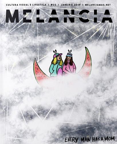 Melancia Mag_#22_Khemeteye