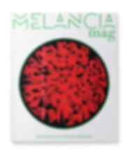 melancia_mag_tape_project.jpg