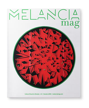 melancia_mag_tape_project.jpg