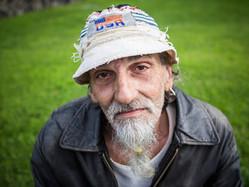 Gilberto Pacheco, 60 anos
