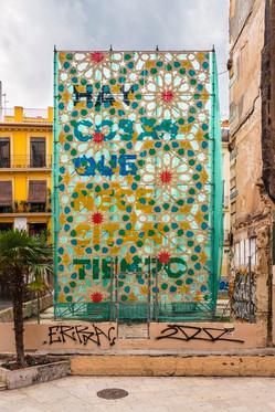 Cerveja Alhambra, Valência, Espanha. 2016318071474893734_33079021251188