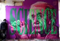 Elbert Einstein