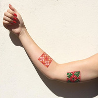 by _vesna_tattoo.jpg