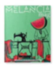 melancia_mag_coletivo_nora.jpg
