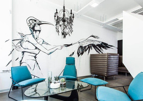 Slash creative studio