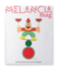 melancia_mag_bruno_lisboa.jpg