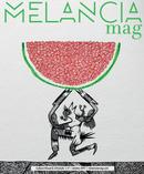 melancia_mag_17_guilherme_kramer.png