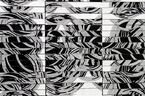 Microforms Composições 2013