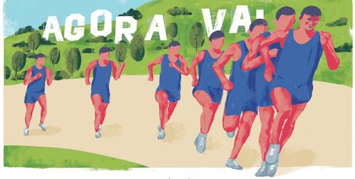 Revista Runners World