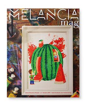melancia_mag_maracuja_pro.jpg