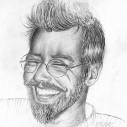Auto-retrato
