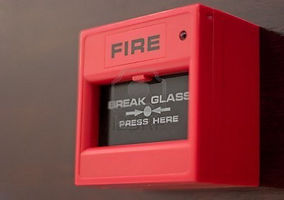 5. Fire Alarm Installation and Servicing in UK