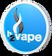 h2vape.png