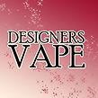 designer vape.jpg
