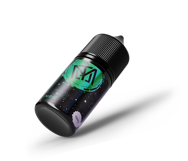 30ml slant back - NRG 2.png