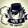 vape @ the market.jpg