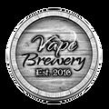 Vape_Brewery-01_300x.png