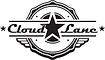 Cloud-Lane-Logo-For-Light-Backgrounds-Co