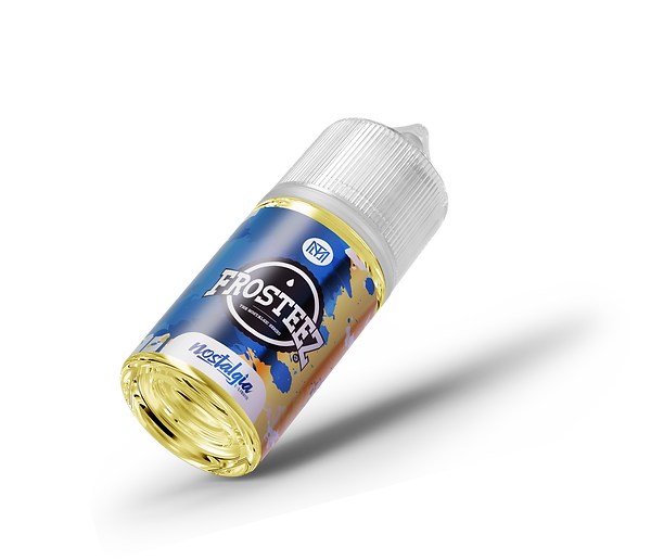 30ml slant back - Frosteez 2.png