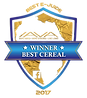 IAVA Winner Cereal(1).png