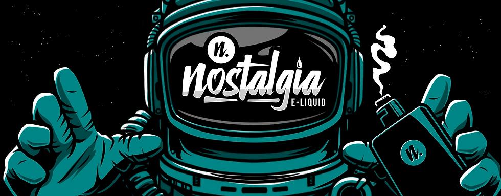 Nostalgia Banner 2.png