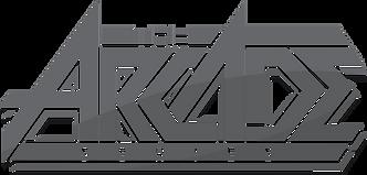 Arcade Series Logo_grey.png