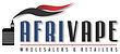afrivape logo 3-515x235.png