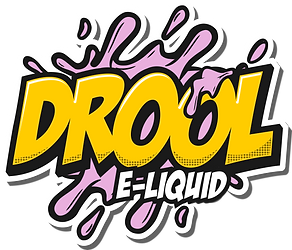Drool Logo Main.png
