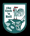 cock n bull.png