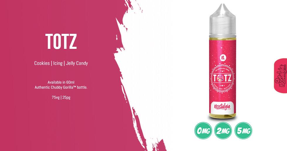 Totz new 1.jpg