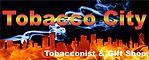 tobacco city.jpg