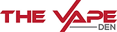 The_Vape_Den_Logo_250w.png