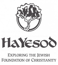 HaYesod - Graphic.png