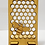 Thumbnail: Busy Bee Cell Phone Holder