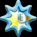ECK Creations Logo