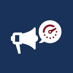 كيف نجعل تعليمات الوقاية من فايروس كورونا مؤثرة؟