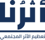 Atharonaa_Logo_PNG.png