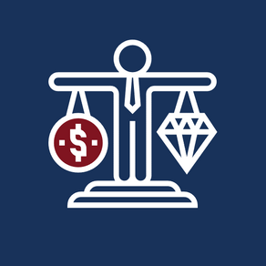 حساب قيمة العائد المجتمعي على الاستثمار بناءً على فرضيات موثوقة