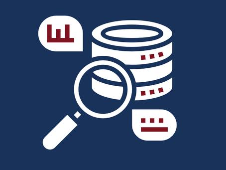 أهمية استخدام مقاييس علمية لتقييم القضايا المجتمعية
