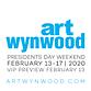 ArtWynwood_Gen.png