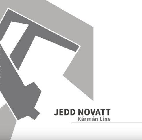cover of jedd novatt catalog.jpg