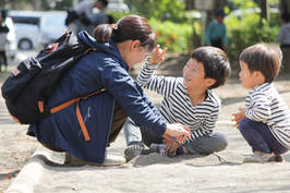 サニーフォト sunnyphoto 滋賀県高島市出張フォトグラファー 出張カメラマン 出張写真館 出張撮影 ドローン撮影 HP制作 Web制作